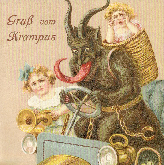 http://media.virascoop.com/images/2016/12/10024938/10-victorian-christmas-cards-that-are-as-creepy-as-those-times-themselves.jpg