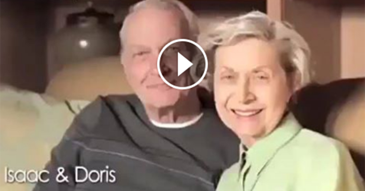 Most extreme deepthroat video