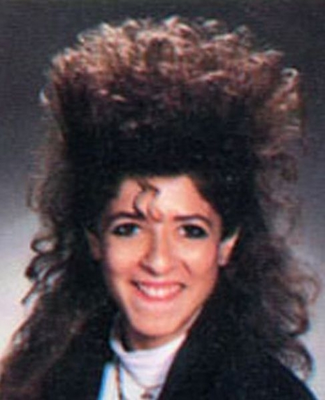 80s Hairstyles 25 photos of 80s hairstyles so bad theyre actually good Funny_and_ridiculous_haircuts_640_19_465_573_int 1 1jpg