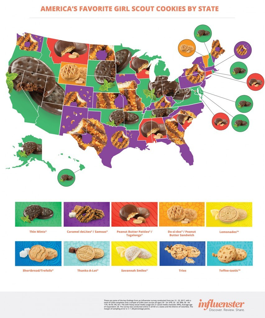 influenster_girl-scout-cookies_map