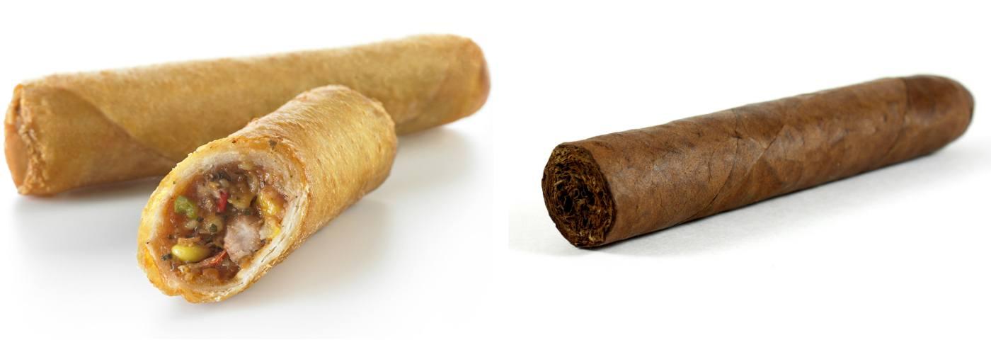 cover-cigar