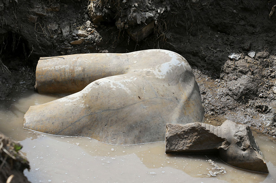 3000-year-old-statue-discovered-pharaoh-ramses-II-Cairo-4