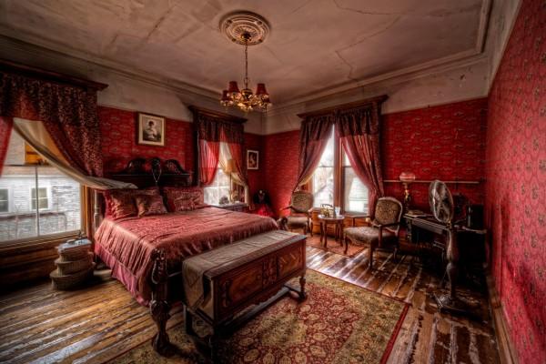 4bedroom1-600x400