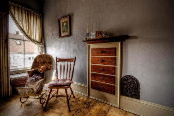 5bedroom3-600x400