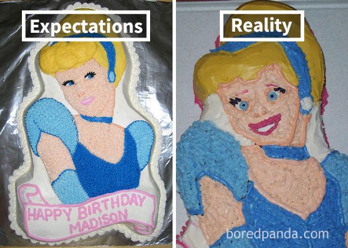 Funny-cake-fails-expectations-reality