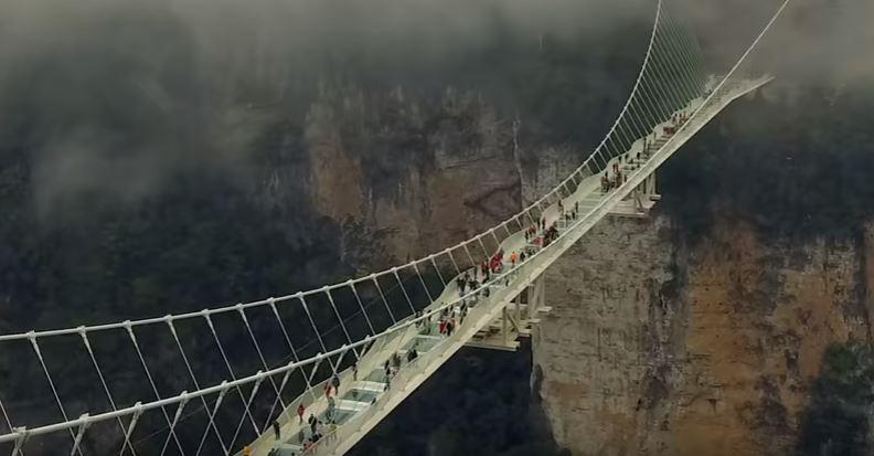 bridge15sec