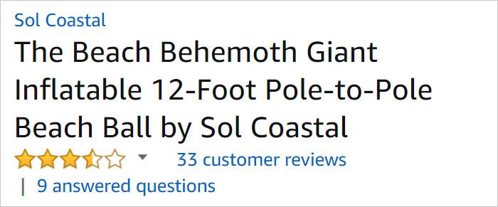 funny-beach-ball-amazon-review-reid-hamlin-15