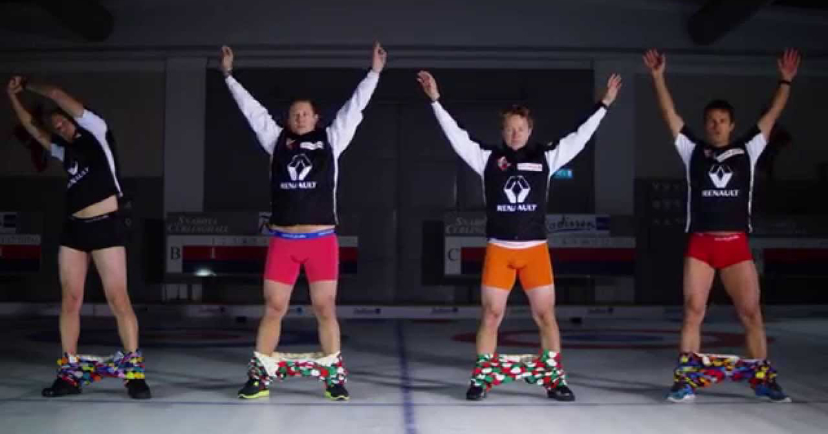 curling and team Great britain's women's curling team finished fourth as japan won an attritional  bronze-medal match at the winter olympics.