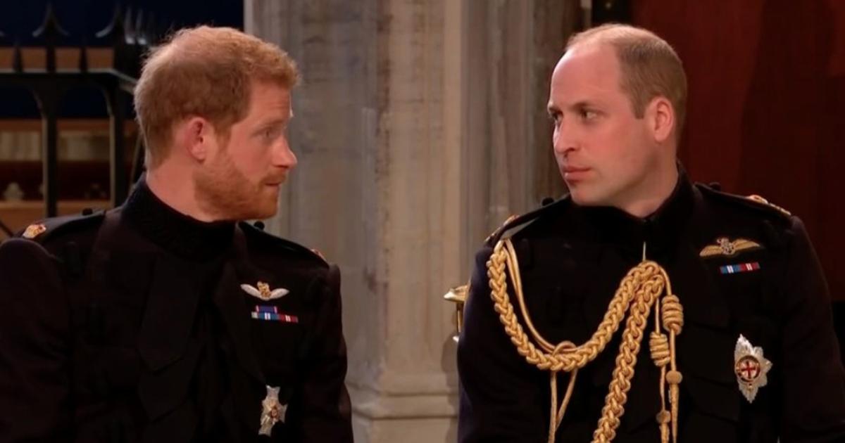 bad lip reading royal wedding - photo #3
