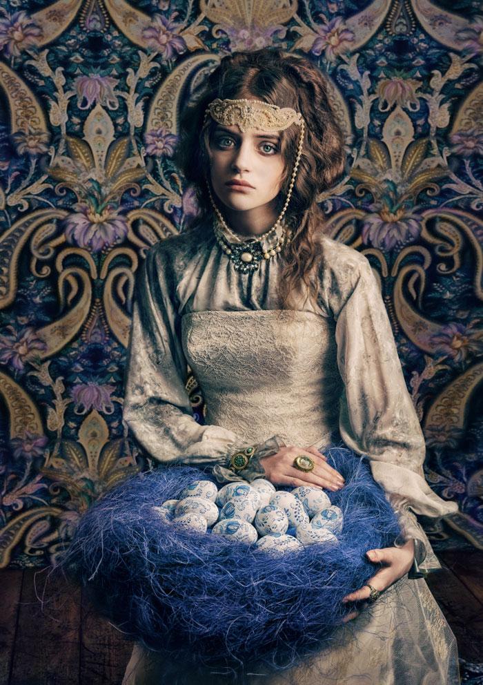 slavic-folklore-fashion-photoshoot-andrey-yakovlev-lili-aleeva-1