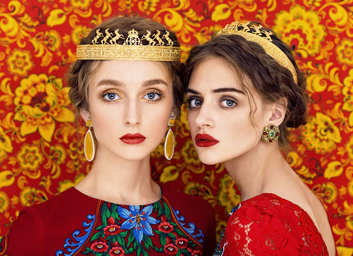 slavic-folklore-fashion-photoshoot-andrey-yakovlev-lili-aleeva-8