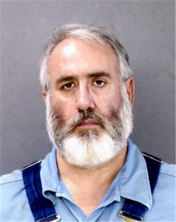 Bill Rothstein